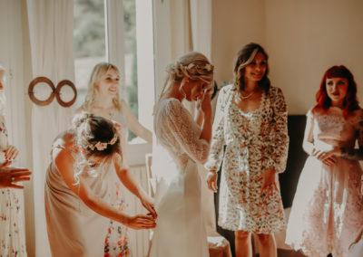 mariage-galerie-laetitiagreg-maelysizzo(209)