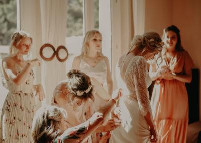 mariage-galerie-laetitiagreg-maelysizzo(225)