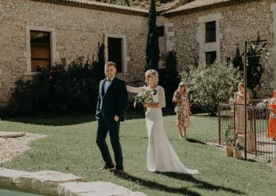 mariage-galerie-laetitiagreg-maelysizzo(303)