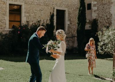 mariage-galerie-laetitiagreg-maelysizzo(307)