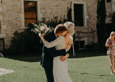 mariage-galerie-laetitiagreg-maelysizzo(310)