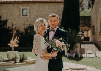 mariage-galerie-laetitiagreg-maelysizzo(325)
