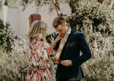 mariage-galerie-laetitiagreg-maelysizzo(38)