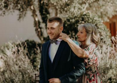 mariage-galerie-laetitiagreg-maelysizzo(45)