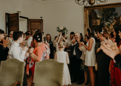 mariage-galerie-laetitiagreg-maelysizzo(505)