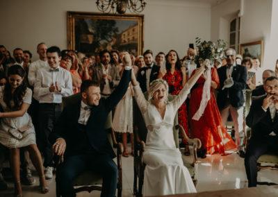 mariage-galerie-laetitiagreg-maelysizzo(572)