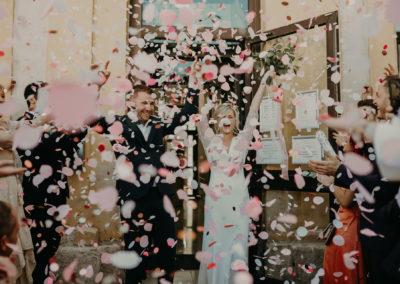 mariage-galerie-laetitiagreg-maelysizzo(632)