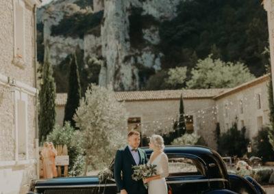 mariage-galerie-laetitiagreg-maelysizzo(667)