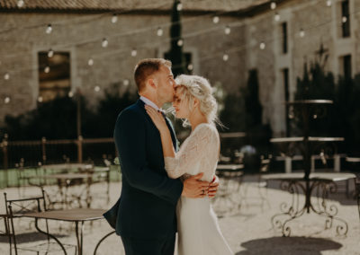 mariage-galerie-laetitiagreg-maelysizzo(683)