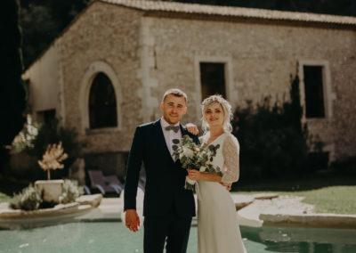 mariage-galerie-laetitiagreg-maelysizzo(704)