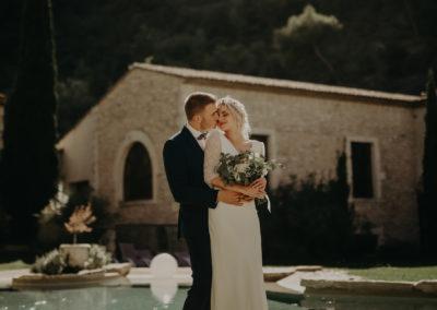mariage-galerie-laetitiagreg-maelysizzo(712)