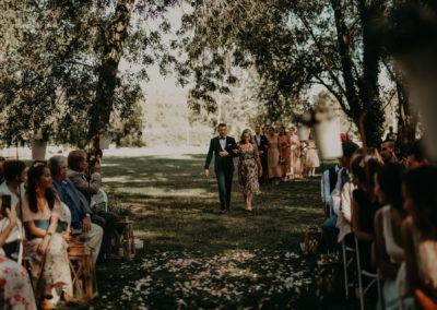mariage-galerie-laetitiagreg-maelysizzo(835)