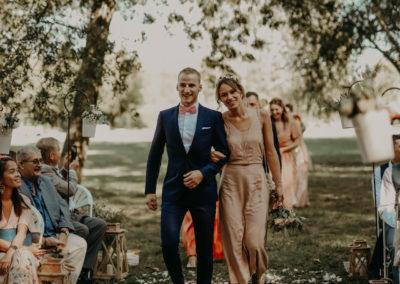 mariage-galerie-laetitiagreg-maelysizzo(841)