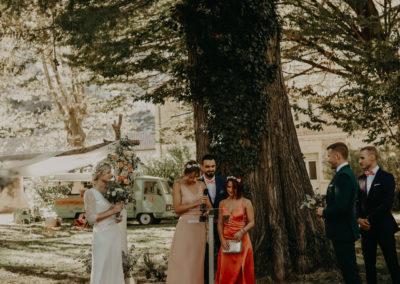 mariage-galerie-laetitiagreg-maelysizzo(877)