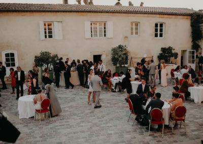 mariage vintage chateau pape clément mariage bordeaux maelys izzo photographe-maelysizzoblog(1003)
