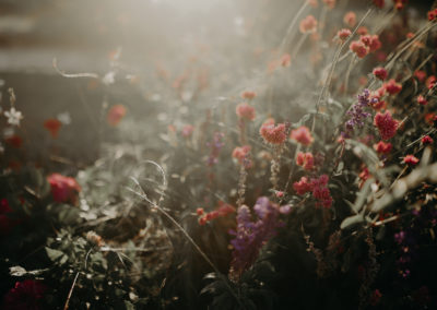 GALERIEmariagetravalerian-maelysizzoblog(13)