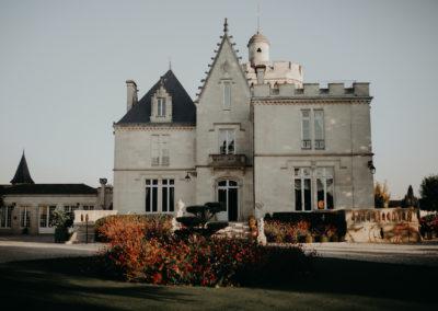 mariage vintage années 20 bordeaux chateau pape clément maelys izzo photographe -maelysizzoblog(20)