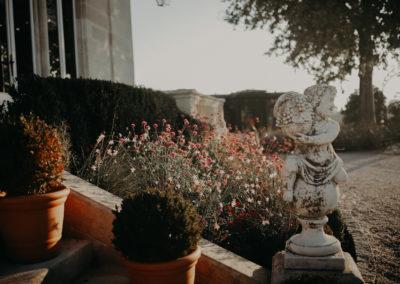 GALERIEmariagetravalerian-maelysizzoblog(26)