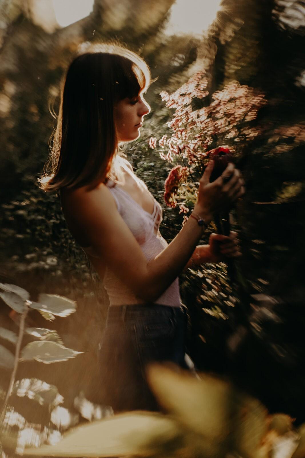 portraits photographe marseille aix en provence avignon maelys izzo