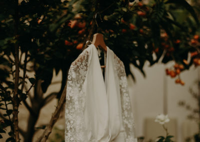 maelys-izzo-photogrape-mariage-vaucluse-petit-roulet-cavaillon (1)