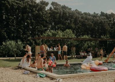 maelys-izzo-photogrape-mariage-vaucluse-petit-roulet-cavaillon (103)