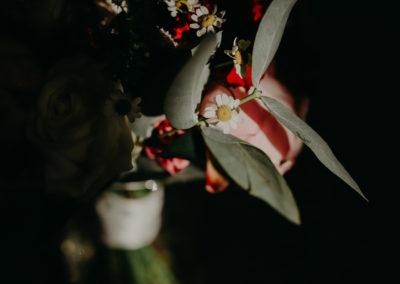 maelys-izzo-photogrape-mariage-vaucluse-petit-roulet-cavaillon (13)