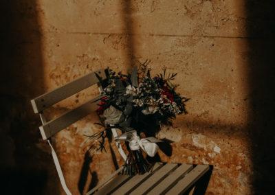 maelys-izzo-photogrape-mariage-vaucluse-petit-roulet-cavaillon (14)