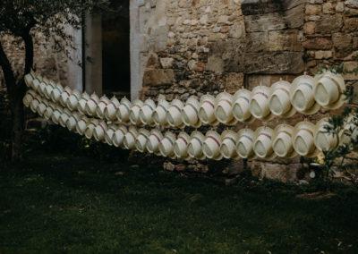 maelys-izzo-photogrape-mariage-vaucluse-petit-roulet-cavaillon (15)