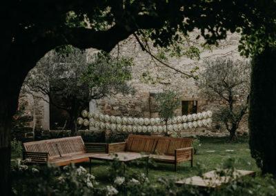 maelys-izzo-photogrape-mariage-vaucluse-petit-roulet-cavaillon (16)