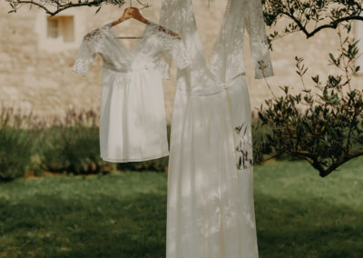 maelys-izzo-photogrape-mariage-vaucluse-petit-roulet-cavaillon (21)
