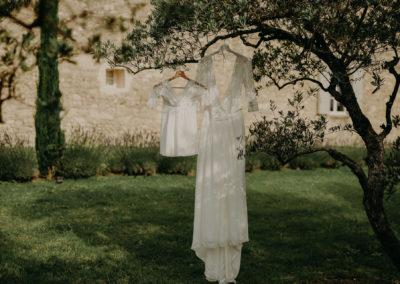maelys-izzo-photogrape-mariage-vaucluse-petit-roulet-cavaillon (22)