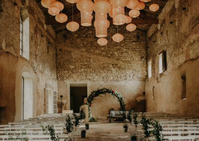 maelys-izzo-photogrape-mariage-vaucluse-petit-roulet-cavaillon (23)