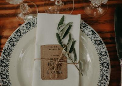 maelys-izzo-photogrape-mariage-vaucluse-petit-roulet-cavaillon (25)