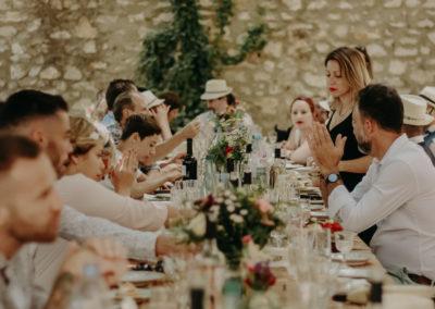 maelys-izzo-photogrape-mariage-vaucluse-petit-roulet-cavaillon (3)