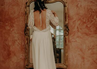 maelys-izzo-photogrape-mariage-vaucluse-petit-roulet-cavaillon (35)