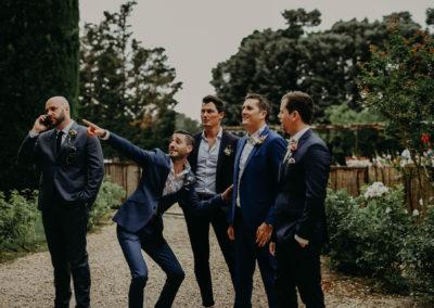 maelys-izzo-photogrape-mariage-vaucluse-petit-roulet-cavaillon (36)