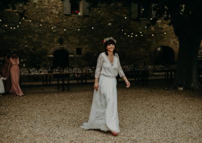 maelys-izzo-photogrape-mariage-vaucluse-petit-roulet-cavaillon (38)