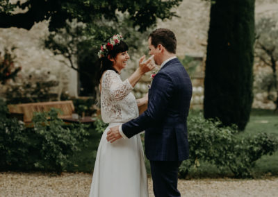 maelys-izzo-photogrape-mariage-vaucluse-petit-roulet-cavaillon (39)
