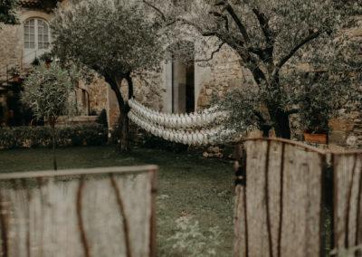 maelys-izzo-photogrape-mariage-vaucluse-petit-roulet-cavaillon (4)