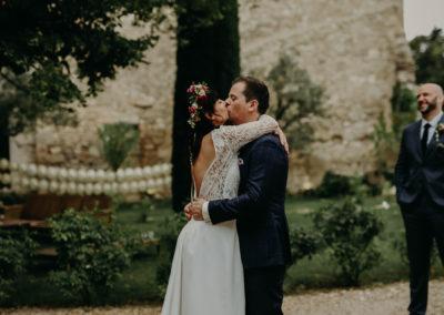 maelys-izzo-photogrape-mariage-vaucluse-petit-roulet-cavaillon (40)