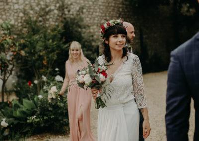 maelys-izzo-photogrape-mariage-vaucluse-petit-roulet-cavaillon (41)
