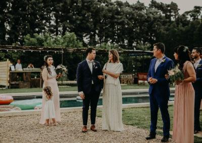maelys-izzo-photogrape-mariage-vaucluse-petit-roulet-cavaillon (42)