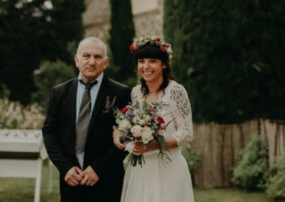maelys-izzo-photogrape-mariage-vaucluse-petit-roulet-cavaillon (43)