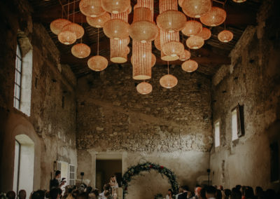 maelys-izzo-photogrape-mariage-vaucluse-petit-roulet-cavaillon (45)