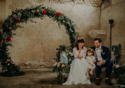 maelys-izzo-photogrape-mariage-vaucluse-petit-roulet-cavaillon (46)