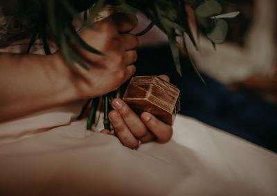 maelys-izzo-photogrape-mariage-vaucluse-petit-roulet-cavaillon (47)