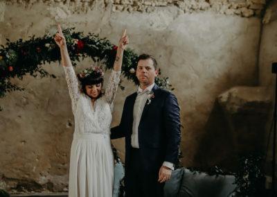 maelys-izzo-photogrape-mariage-vaucluse-petit-roulet-cavaillon (49)