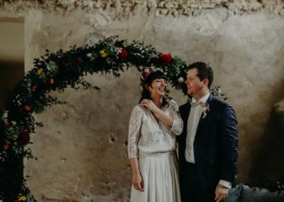 maelys-izzo-photogrape-mariage-vaucluse-petit-roulet-cavaillon (50)