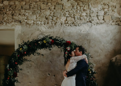 maelys-izzo-photogrape-mariage-vaucluse-petit-roulet-cavaillon (51)