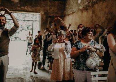 maelys-izzo-photogrape-mariage-vaucluse-petit-roulet-cavaillon (52)